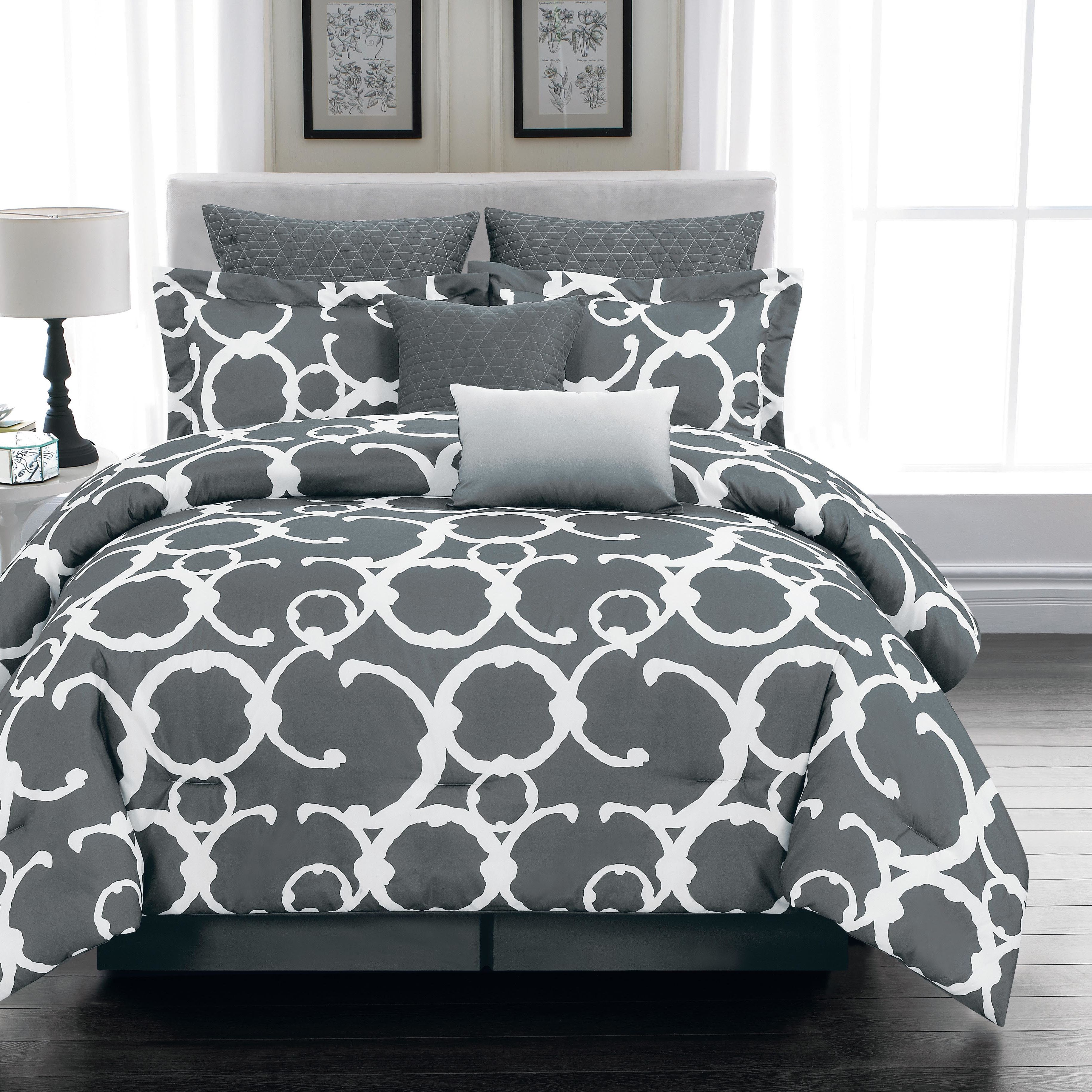 choose beds pertaining king comforter comforters sets for bed to set bedroom twin