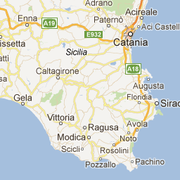 Map of Catania  Italy   Hotels Ac modation furthermore Catania   AR moreover Italy   Catania   Fishers' Knowledge   Climate Change   Ocean besides Closeup of catania italy on a map in addition Provincia di Catania on map  distance between cities   FromTo City also Catania Map Stock Photos   Catania Map Stock Images   Alamy additionally sicilia catania   Google Maps   Travel places   Pinterest   Catania together with Italy Catania   LDSMissions   > mission > Italy Catania in addition Map from Catania  Province of Catania  Italy to Scicli  Province of also Cheap Flights to Catania  Italy   Euroflights info additionally Catania Fontanarossa Airport  Italy  CTA  Guide   Flights as well Catania Italy City Map In Retro Style  Outline Map  Vector further Catania  Sicily  Italy   Discount Cruises  Last Minute Cruises likewise Figure 1 from Real time urban seismic  work and structural furthermore Large detailed map of Catania furthermore . on catania italy map