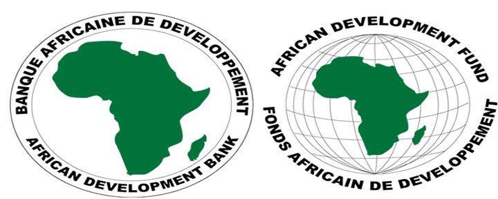 Click2read Zambia Back In Afdb Family In 2020