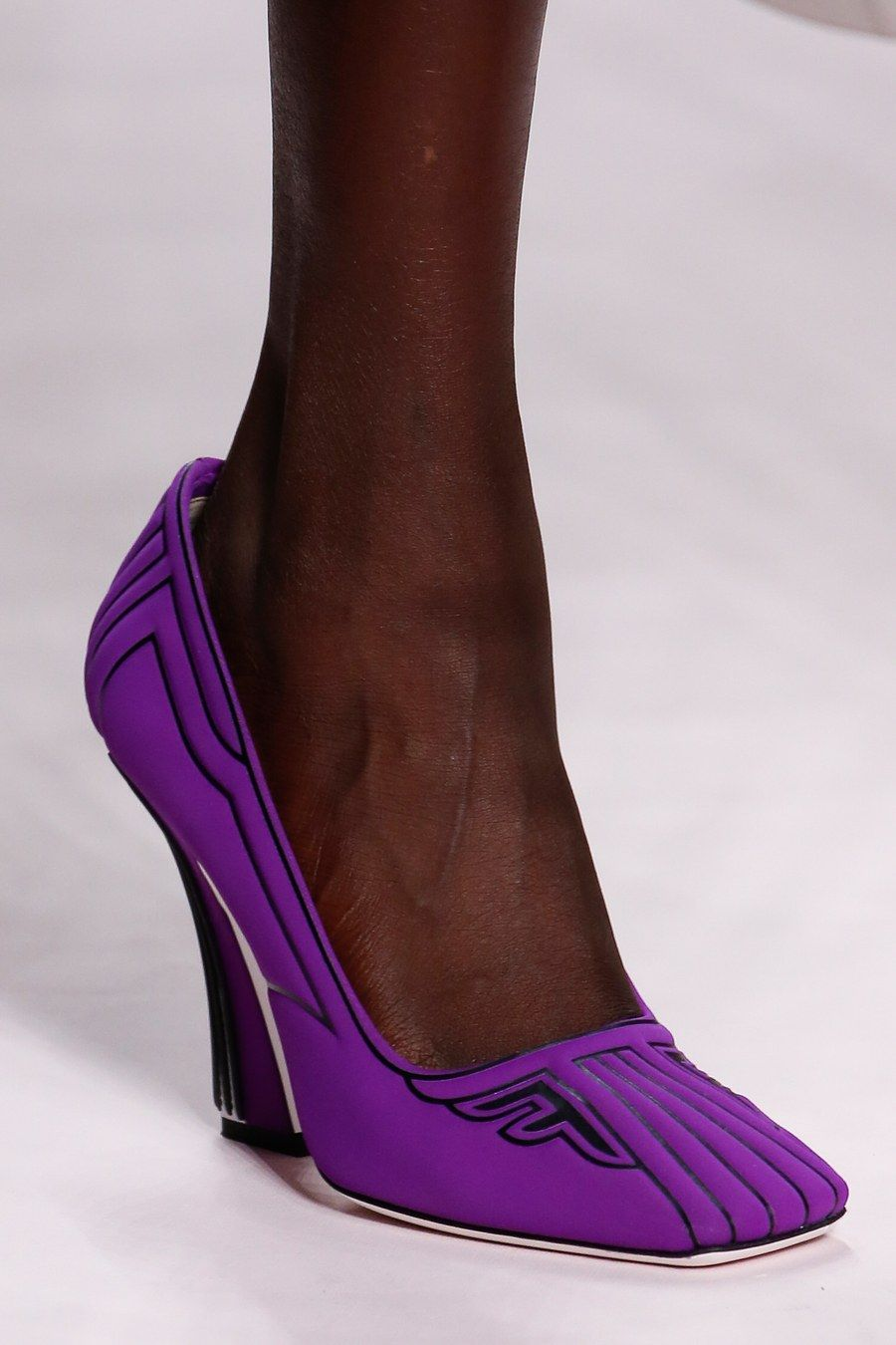 OnlyFootwearReview:Обзор обуви | Обувь
