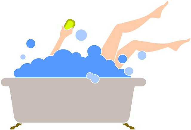 ZELESSE-IGIENE-INTIMA | Diseño baños pequeños, Pequeño ...