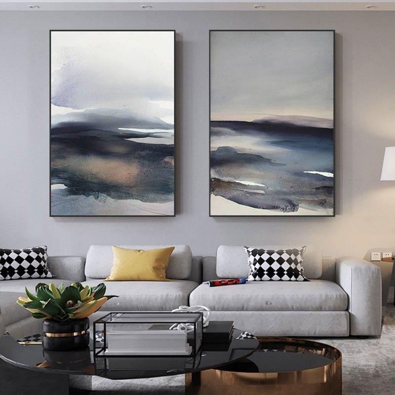 Pin On Living Room Art