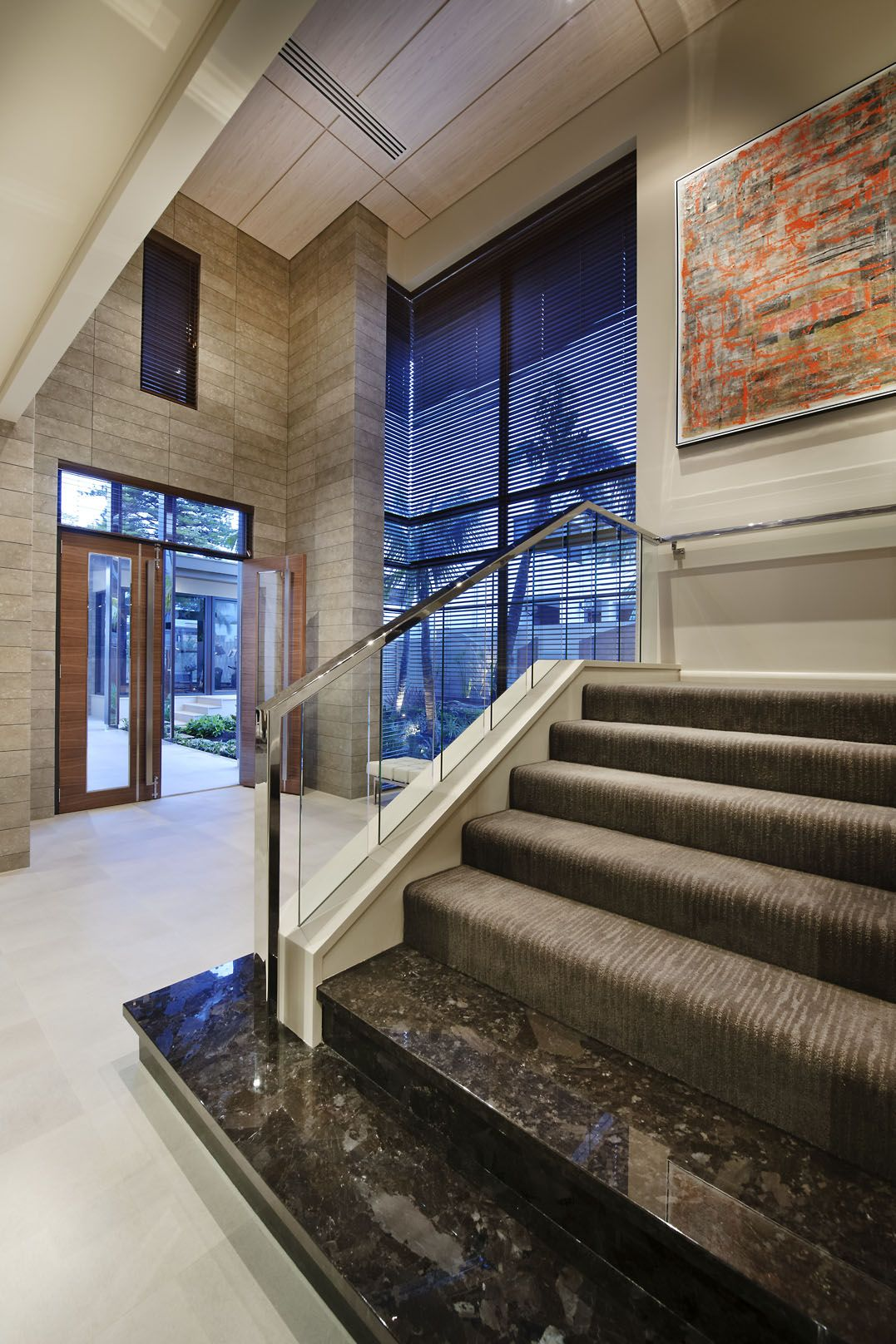 Zorzi Custom Luxury Home Western Australia (avec images