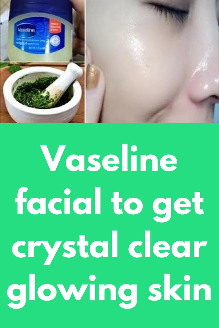 c4ad0b838f64e5909c1fc130b1e12358 - How To Get Clear Glowing Skin Naturally At Home