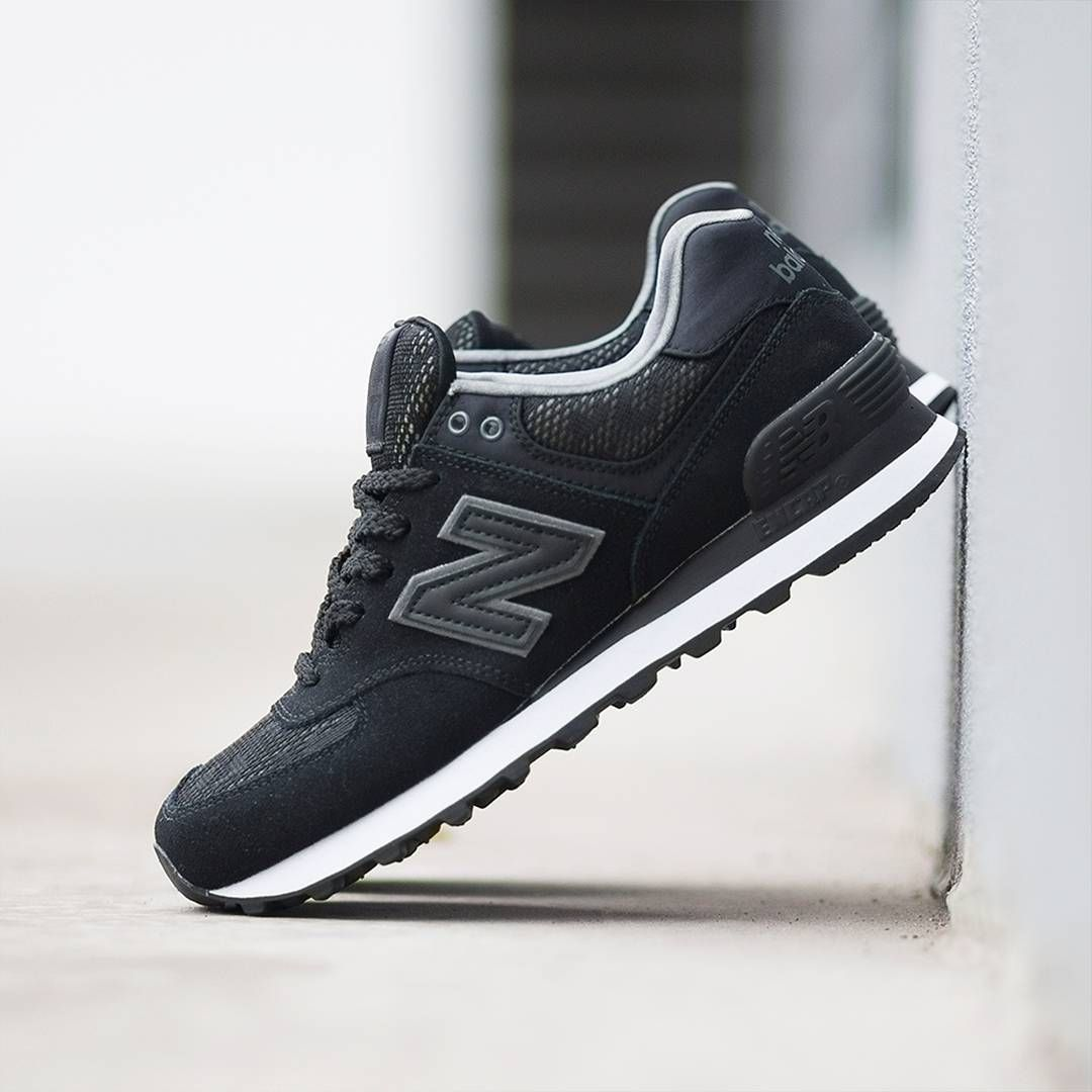 Shop New Balance Sneakers Online | New Balance Shoes Australia