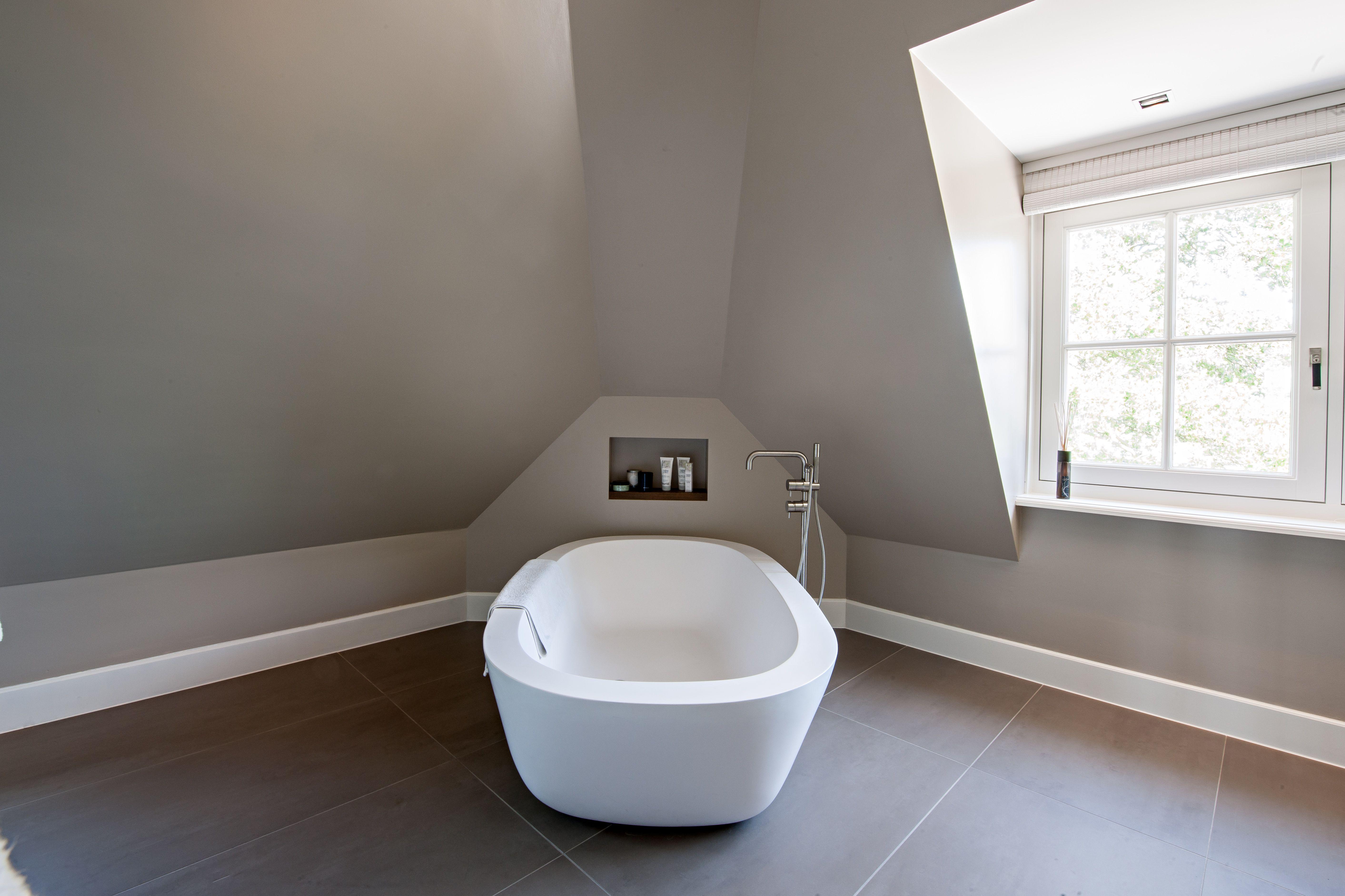 Badkamer Los Bad : Atelier3 stijlvolle klassieke badkamer #architect #atelier3