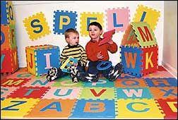 Kids Abc Numbers Foam Puzzle Mat Kids Playmat Kids Area Rugs Playmat