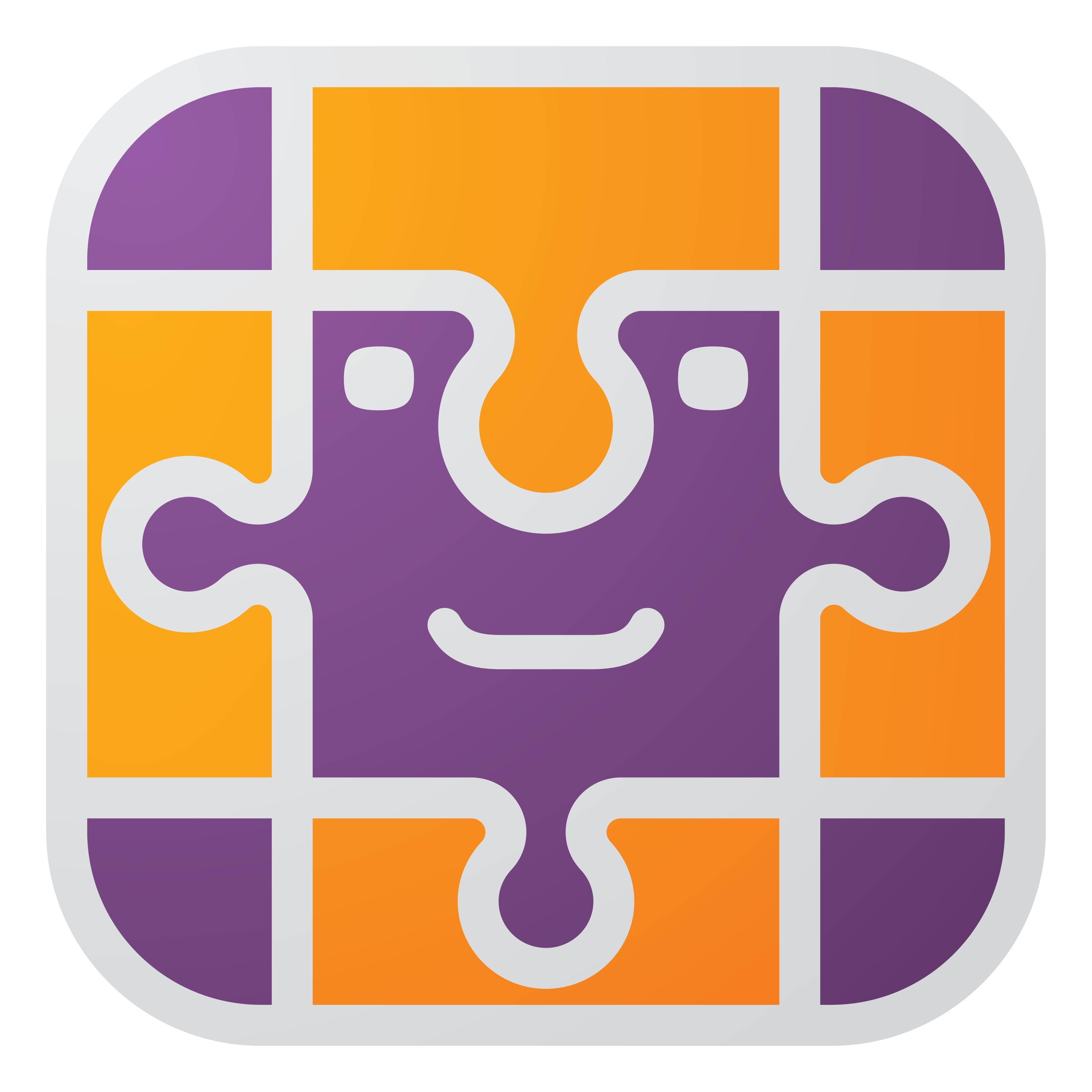 Ipads For Autism Best Autism Education >> Best Ipad Apps For Autism Education Digital Learning Tree For