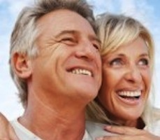 how to explain perimenopause to your husband