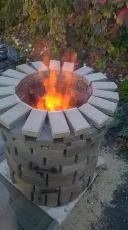 Бетон бартер бсг бетонная смесь