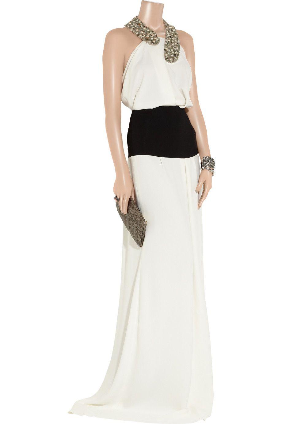 32++ Victoria beckham wedding dress designer information