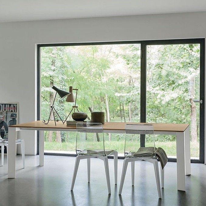 Siti Vendita Mobili Design.Arredamento Online Vendita Mobili Arredamento Arredamento Casa Arredamento Creativo
