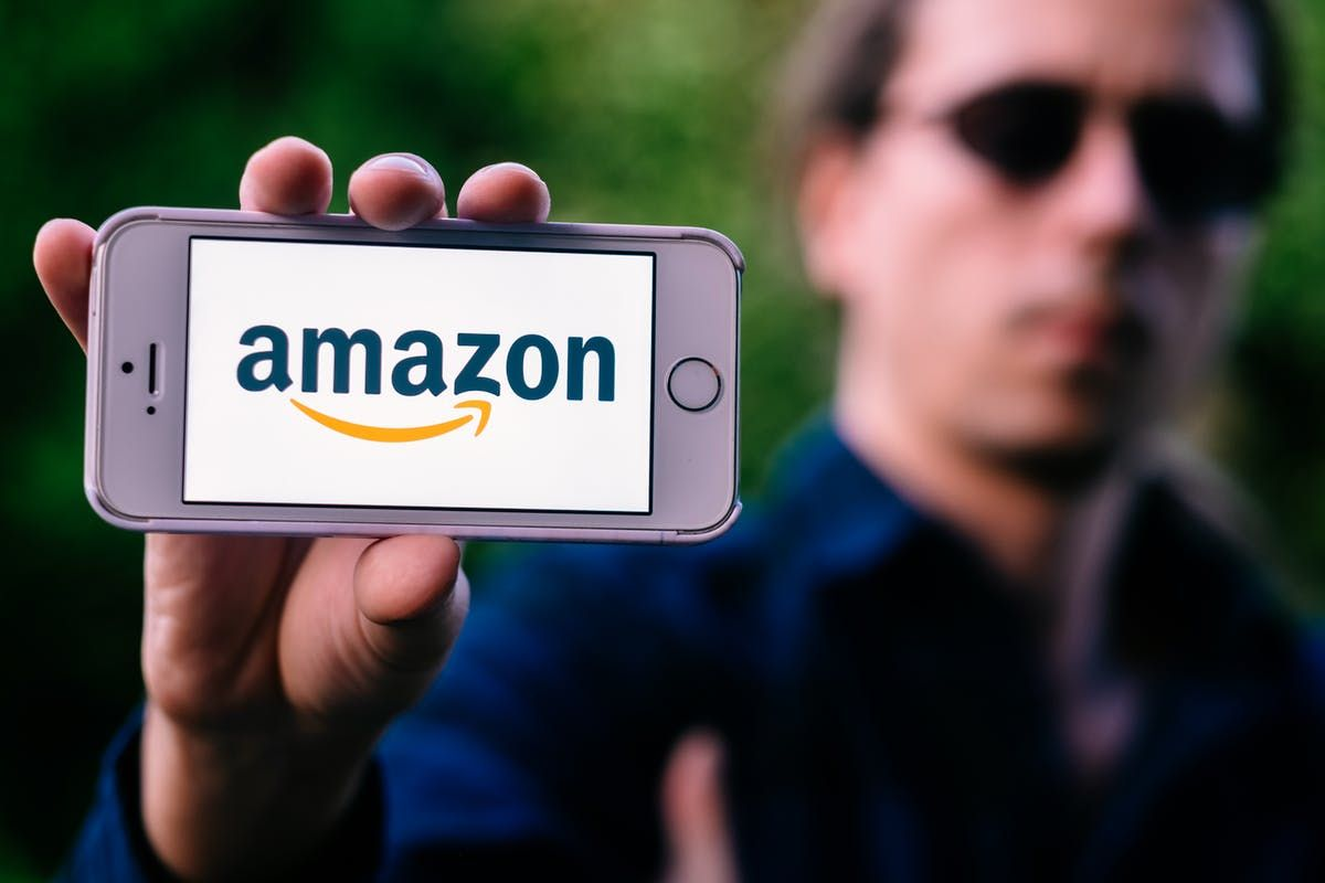 5 ways you can score free amazon gift cards amazon gifts