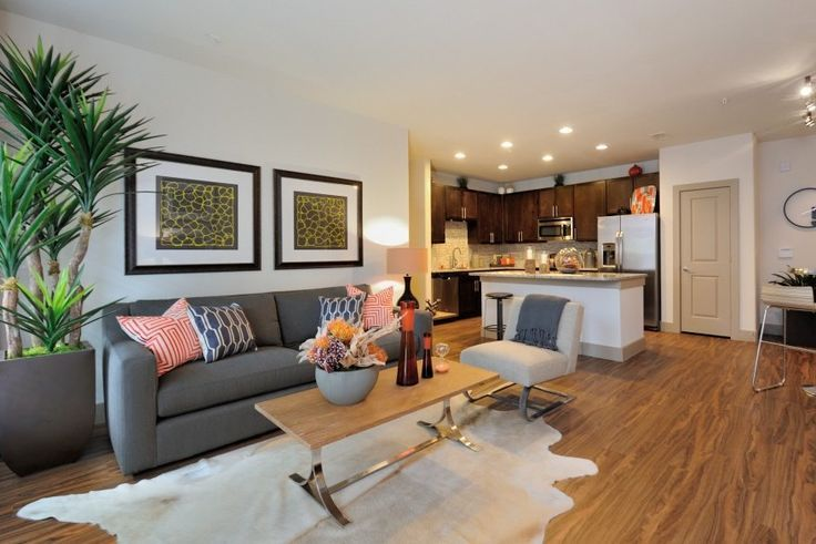 Make Your #Dreams To #Reality At #Montreal #Apartments For ...