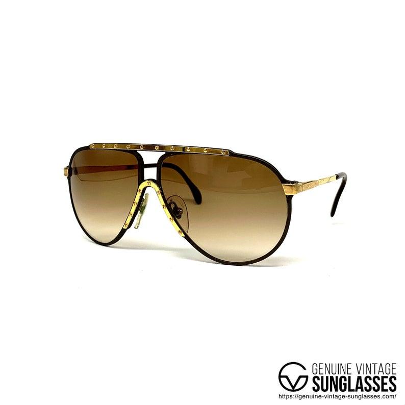 Alpina M1 Snoop Dog Super Rare Vintage Sunglasses 80 S Large Made In W Germany Sunglasses Vintage Sunglasses Sunglasses Online