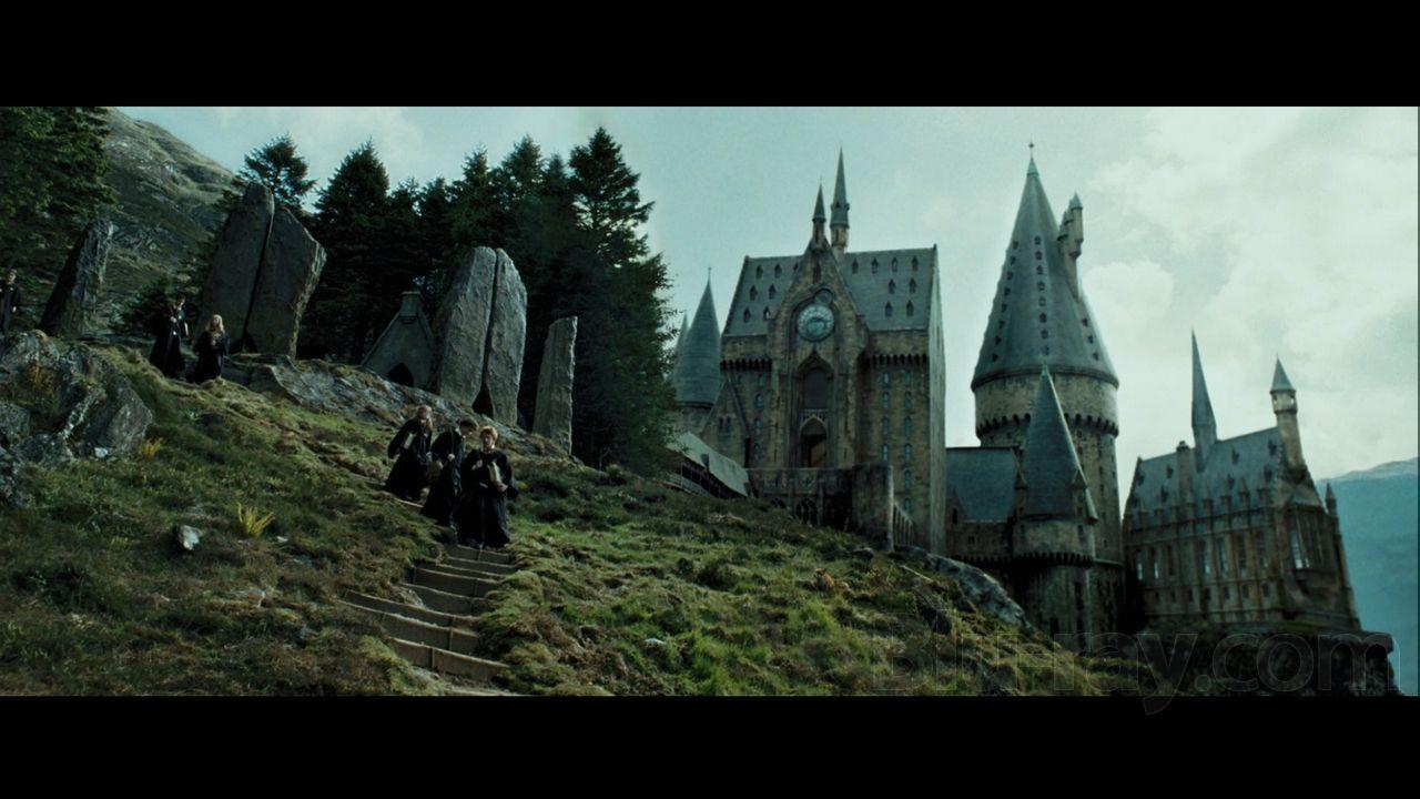 Image Result For Harry Potter Cinematography Prisoner Of Azkaban