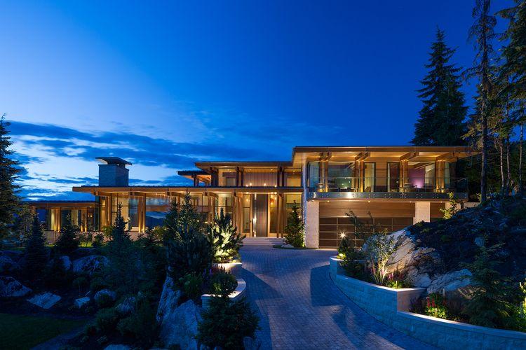 Kadenwood_lot26_01jpg architecture modern lake house
