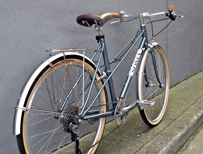 Pin von Andreas Schröder auf Bike | Vintage fahrrad, Fixie