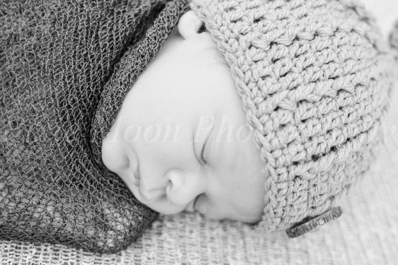 Beautiful baby image