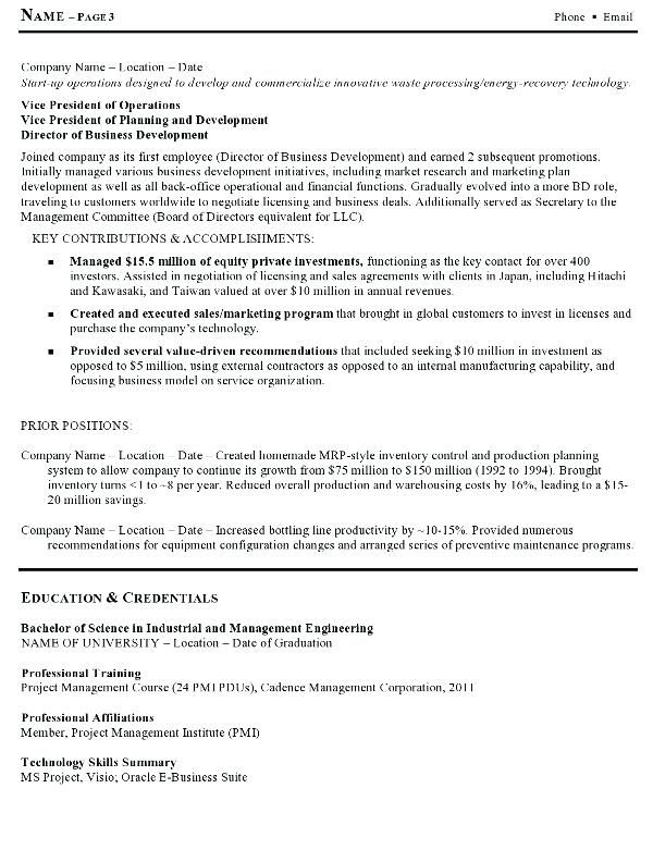cover letter template indeed resume samples