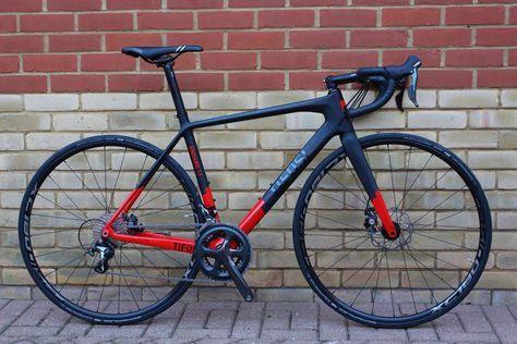 tifosi-andare-1.1-full-bike-1.jpg (880×587)