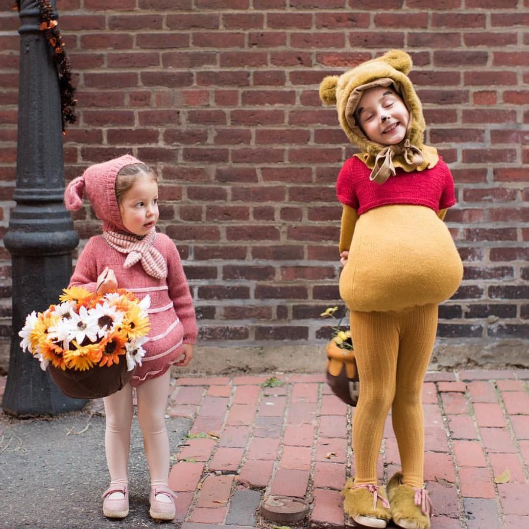 Halloween Kostüm Schnell