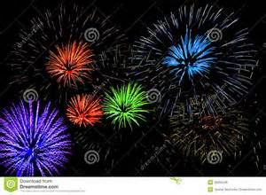 Fireworks Photos Free - Yahoo Image Search Results