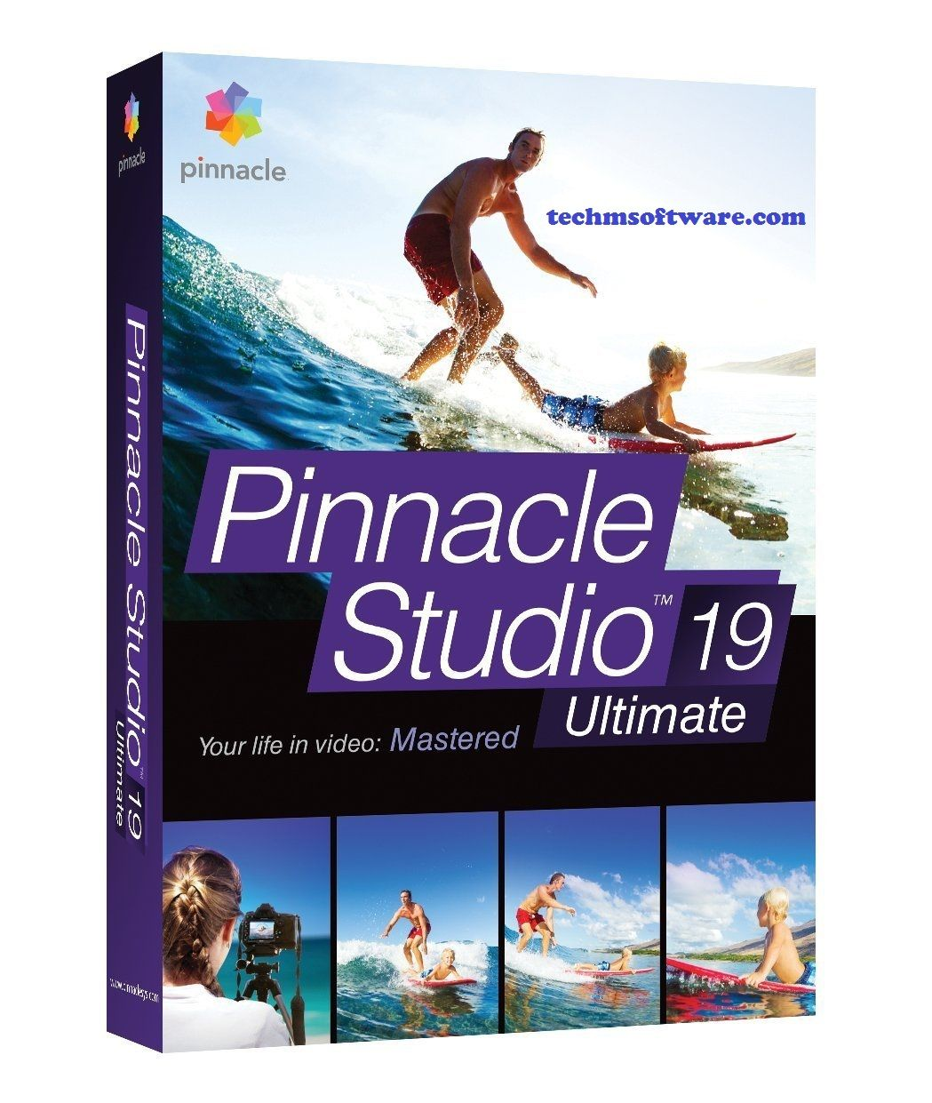 Download manycam enterprise 5 0 5 2 multilingual - Pinnacle Studio Ultimate 19 Crack With Serial Key Full Version Free Download From Here And You
