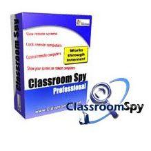 Classroom Spy Professional 3 9 9 Keygen Download Classroom Spy Download
