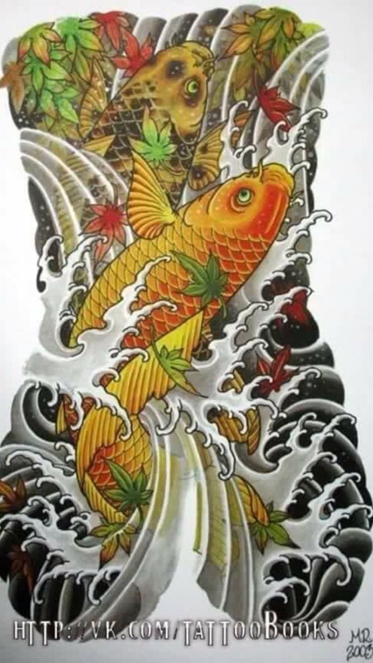 Pin de Ba Biet Dinh en cá chép | Pinterest