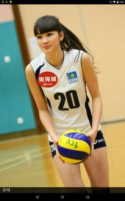 Pin By Thomas Joe On Bola Voli Pinterest Volleyball Volleyball