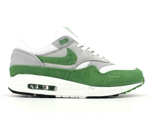 Pin by Michael Waisapy on Air Max One   Nike air max