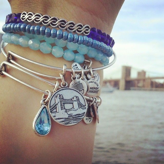 32+ Who sells alex and ani jewelry near me viral