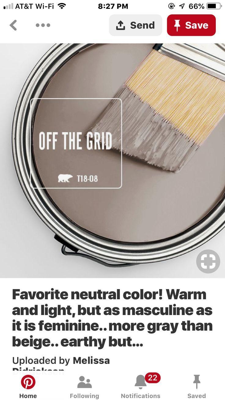 20+ Beste und wunderbare Herbst Wohnzimmer Farbschema Ideen   - Paint Colors - #Beste #colors #Farbschema #Herbst #Ideen #Paint #und #Wohnzimmer #Wunderbare #paintcolorschemes