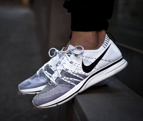 a0062166fe3f ... womens flyknit lunar1 trainers 554888 631 pink 6f197 76aaf  reduced the  most important after all is said and done. nike shoes or sports shoes