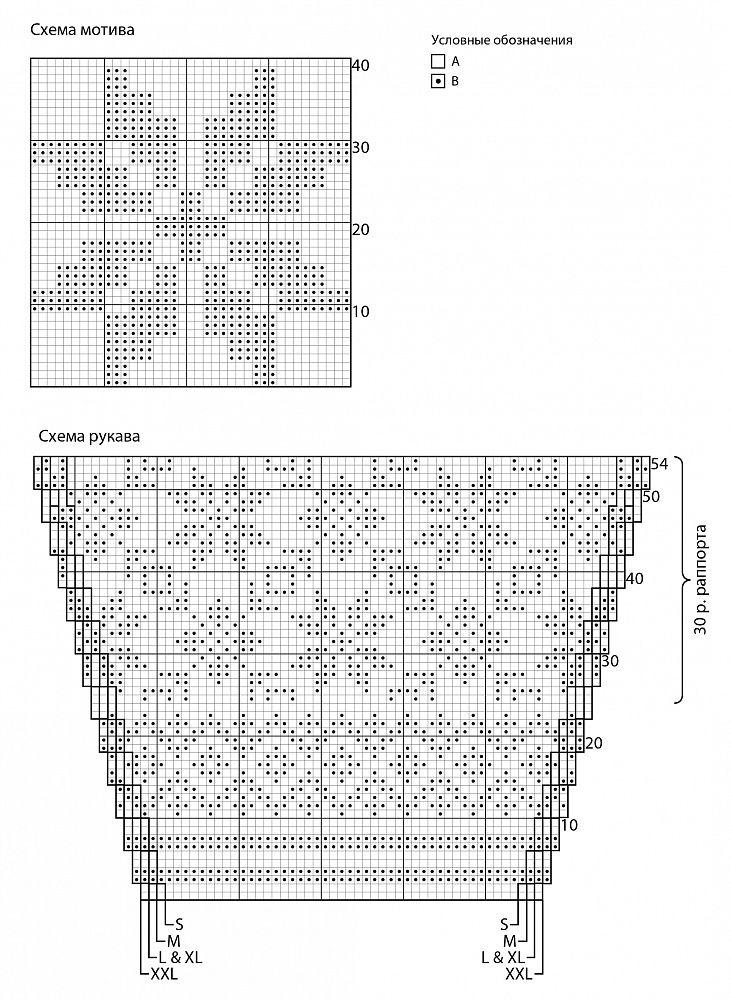 Инструкция схема описание