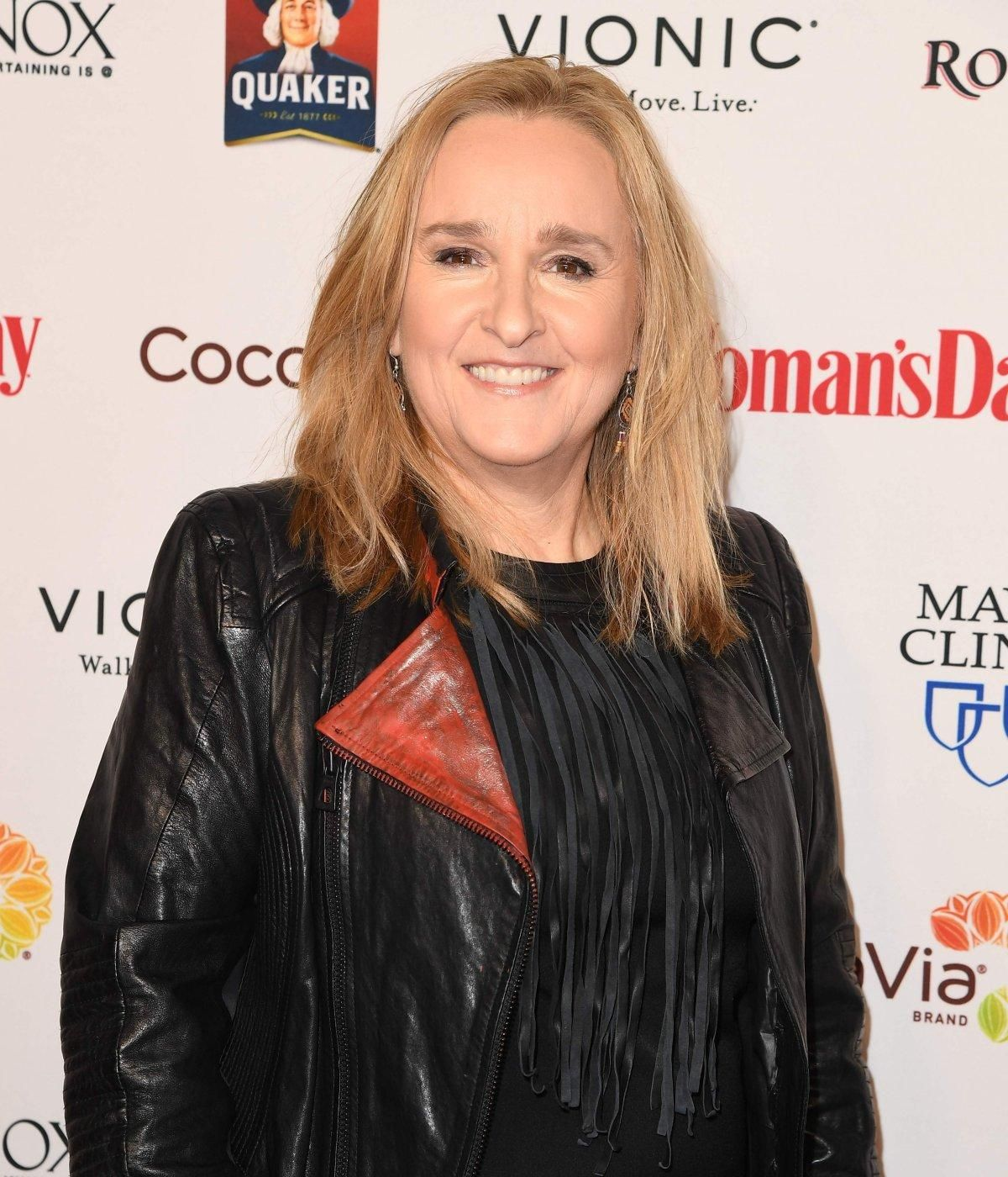 Feb. 9, 2017 - NYDailyNews.com - Melissa Etheridge: Donald Trump is a bigger threat to LGBTQ rights than Mike Pence