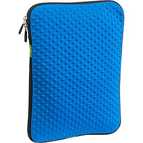 Saola 13'' MacBook Pro Laptop Sleeve Tahoe Blue