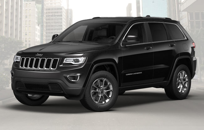 2014 Jeep Grand Cherokee Off Road Go From Off Roading To Highway Driving At The Push Of A Jeep Grand Cherokee Cherokee Car 2014 Jeep Grand Cherokee
