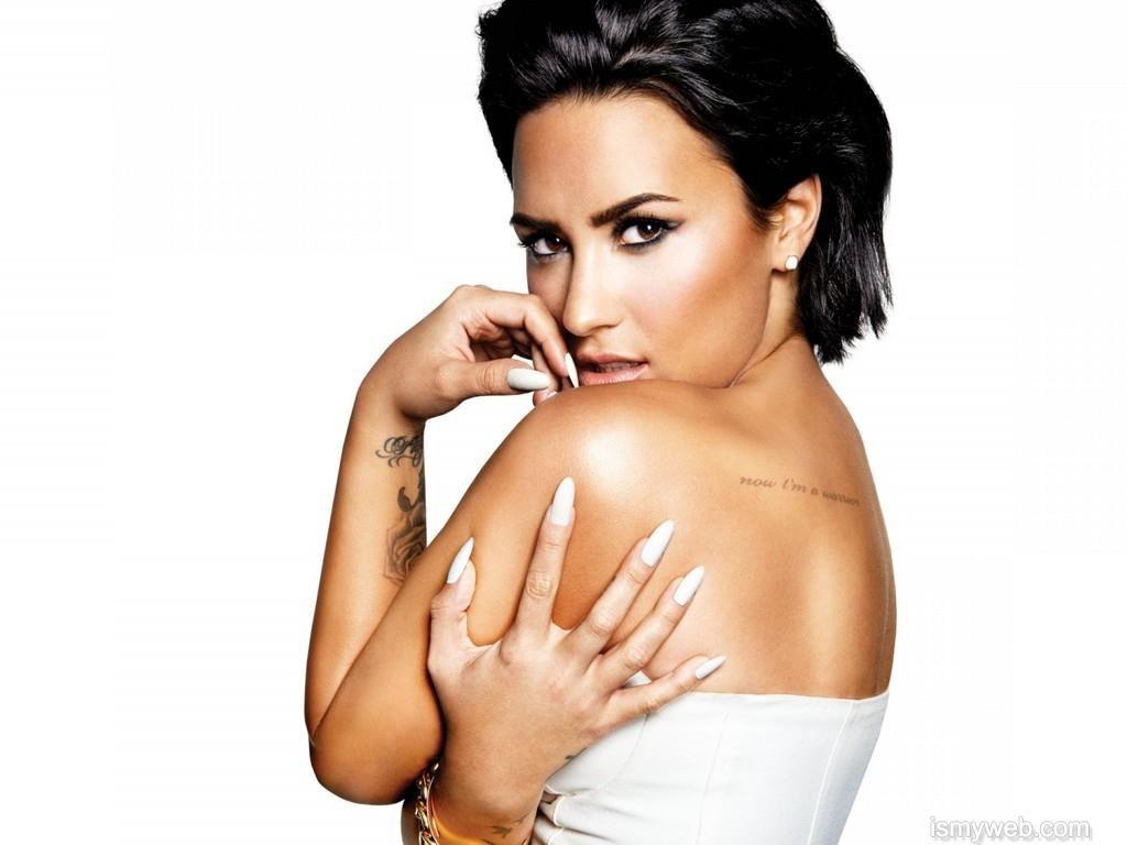 Demi Lovato Wallpaper Download 5 Demi Lovato Style Demi Lovato Demi Lovato Confident Album
