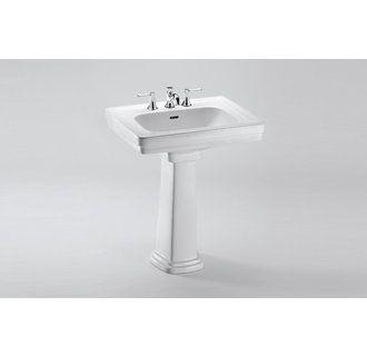 Toto Lt532 8 Diy Bathroom Remodel Sink Modern Shower