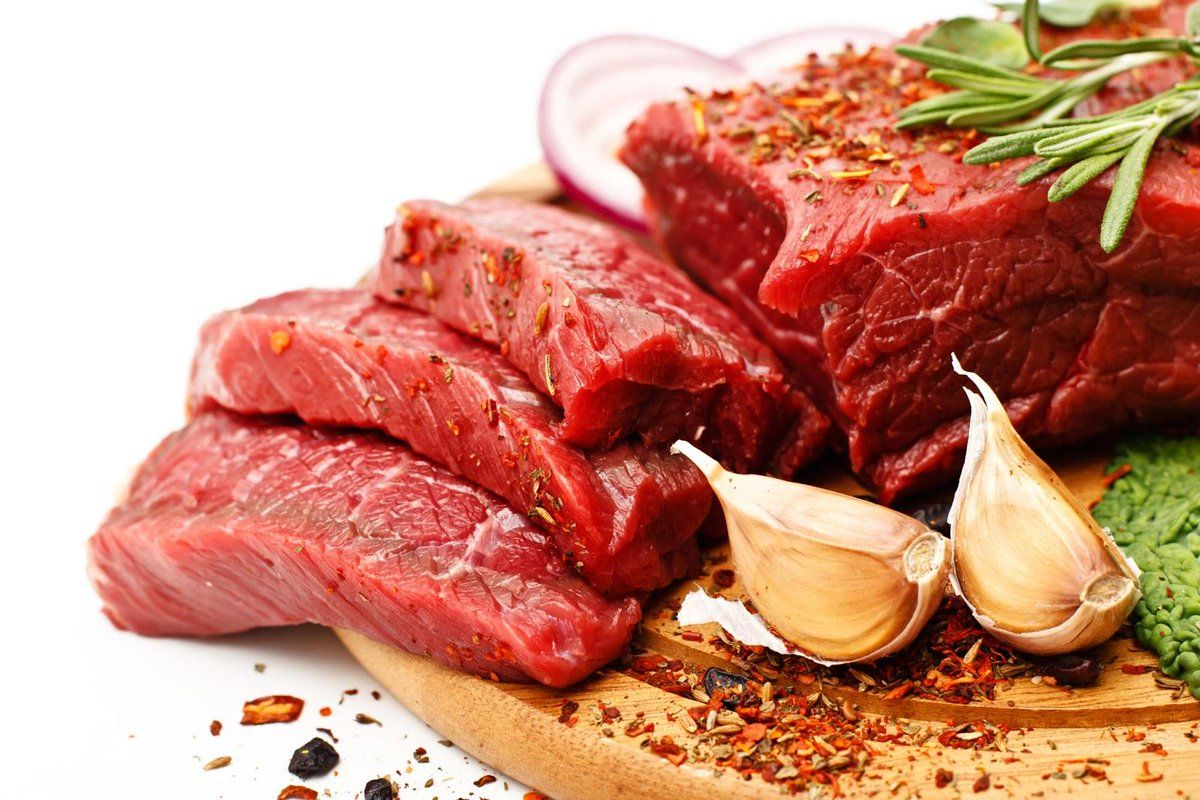 Wholesale Poultry Meat and Restaurant Food Supplier Houston If you
