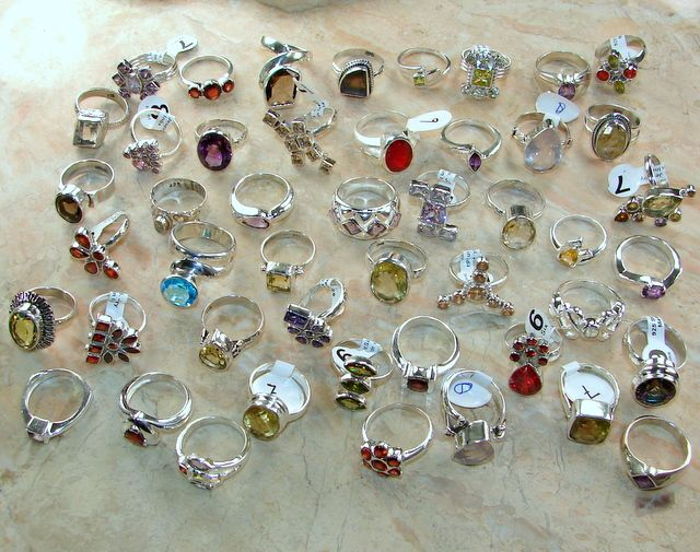 34+ Wholesale sterling silver jewish jewelry viral