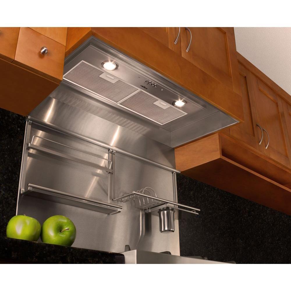 Charmant Dalia Küche Design Boston Ma Fotos - Küchenschrank Ideen ...