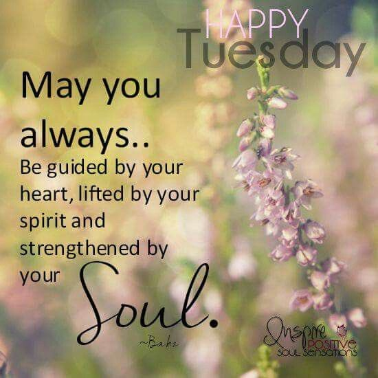 20 Susi Susialika5 Twitter Tuesday Quotes Good Morning Happy Tuesday Morning Good Morning Tuesday
