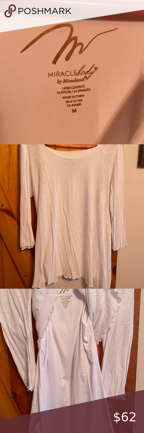 Rosme Wholesale Clothing Online, Women`s Fashion, Shoes, Lingerie & Underwear - Matterhorn