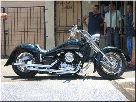 2000 1600 road star 2003 yamaha v star 650 1 jpg motorcycles pinterest yamaha. Black Bedroom Furniture Sets. Home Design Ideas