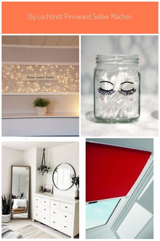 Lichter Im Bilderrahmen Willkommensschild Decoration House Diy