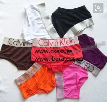 5ef426ac01ea ROPA INTERIOR DUNIA MODAS CK Se vende todo tipo de ropa en Dunia modas  consulten sin compromiso tenemos calzoncillos bragas tangas conjuntos de  bragas y ...