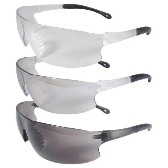 Radians Rad Sequel RS1 Safety Eyewear in 2020 Radians